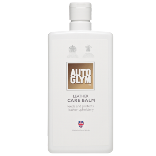 Autoglym Leather care balm 500ml